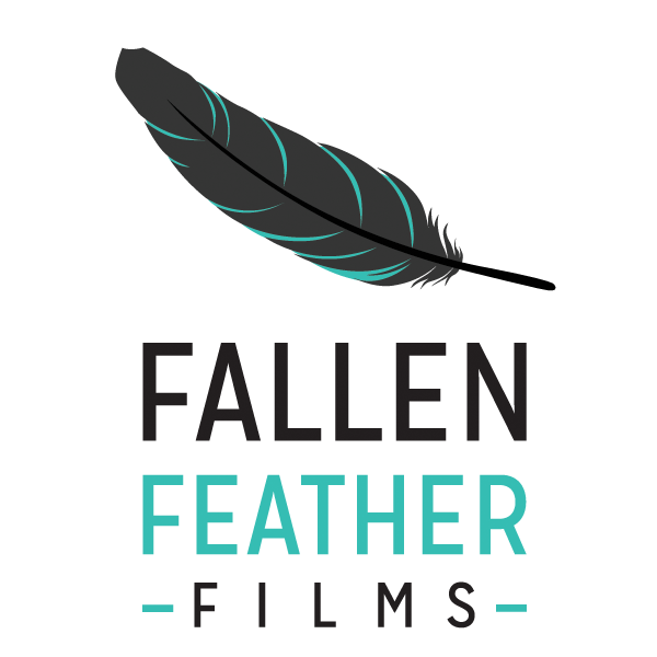 Fallen Feather Films